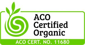Coconutts Enterprise Pty Ltd_ACOCertifiedOrganic