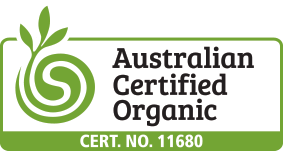 Cocolife Australian Certified Organic