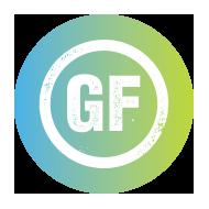 icon-gf