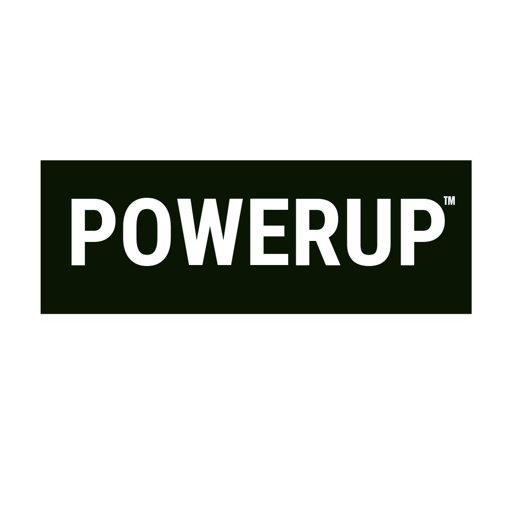 PowerUp MCT