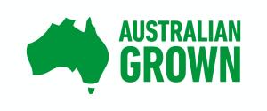 Cocolife Australian Grown Macadamia Oil Spray